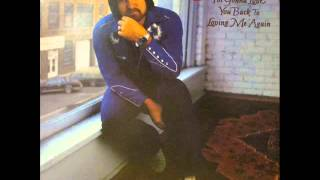 joe stampley all these things 1981 version