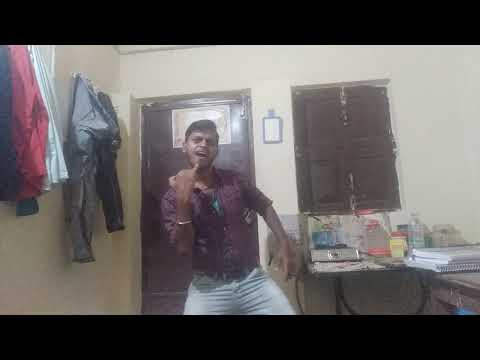 Deh#tute Lagi Dhuaa Uthe Lagi Bhoj Song Khesari