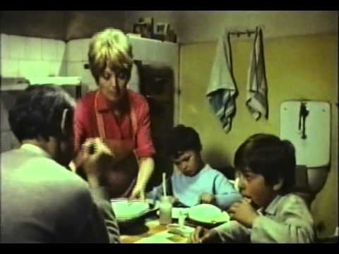 Imam dvije mame i dva tate 1968)
