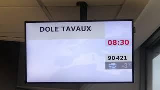 VIDEO: Le MHSC est à Dijon (16ème journée L1)