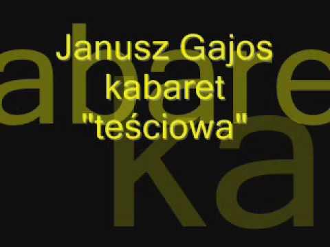 Marcin Daniec - Kawały Szkolne Cz. 2