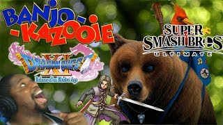 banjo-kazooie-and-the-luminary-are-in-smash-ultimate