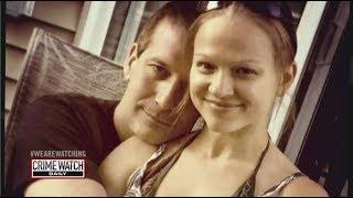 Pt. 1: Fiancé's Kayak Death Raises Suspicions - Crime Watch Daily with Chris Hansen