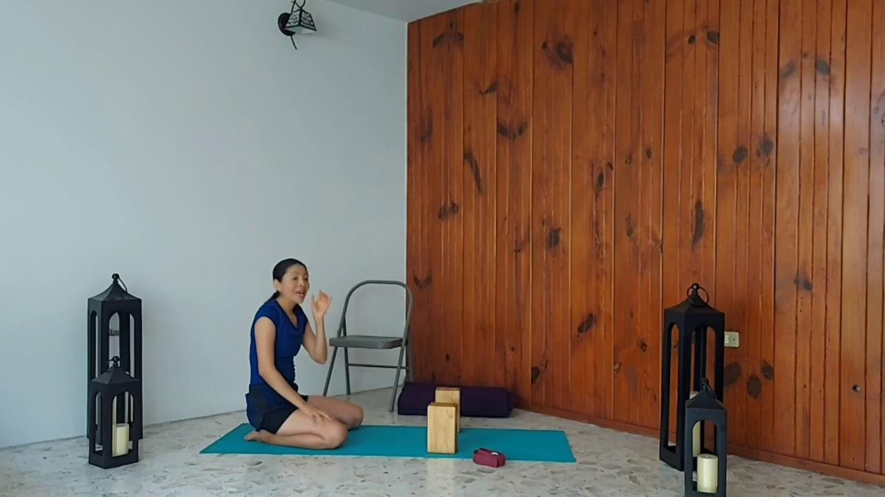 Hatha Yoga Training Meditation Retreat | Hatha yoga