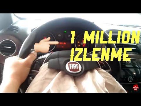 Fiat Markalı Araçlarda, Hasardan sonra Araç Nasıl Çalışır?