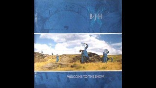 Watch Barclay James Harvest Where Do We Go video