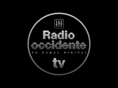 Radio Occidente Deportes.