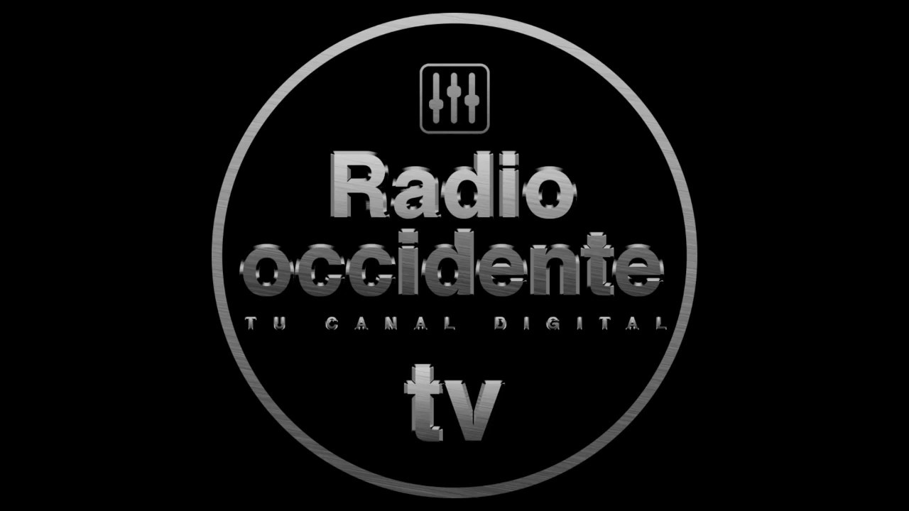 Radio Occidente Deportes.