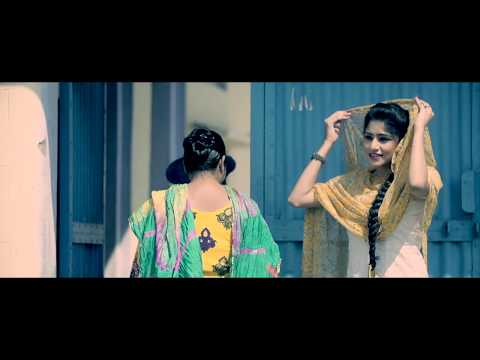 GORA RANG ( Full Video ) | Baghi Mann | Latest Punjabi Songs 2016 | Sa Records