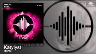 Katylyst - Miyabi (Original Mix)