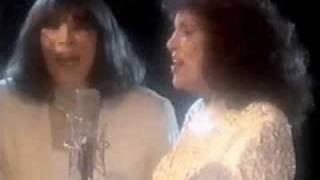Chiquinha Gonzaga, Ó Abre Alas (Emilinha, Marlene e Angela Maria)