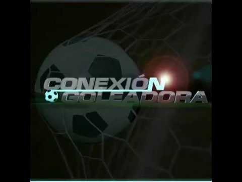 Juan Arango, Salomón Rondón, Tomás Rincón y Oswaldo Vizcarrondo en Conexión Goleadora 12-6-2015