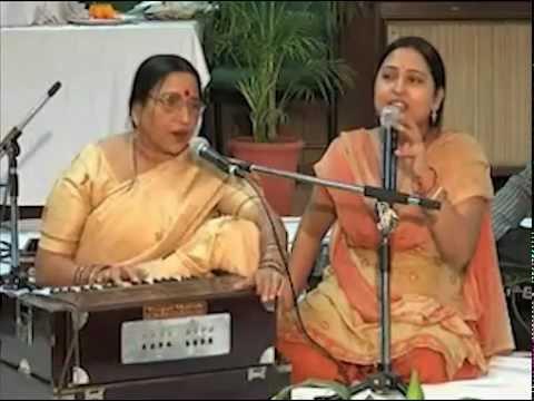 sharda Sinha best song(शारदा सिन्हा के बेहतरीन गीतों में एक)