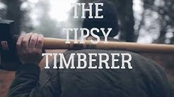 Tipsy Timberer Brewery Crawl Promo Video