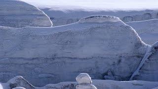 Rätsel der Berge: Expedition ins ewige Eis - Teil 1 [Deutsche Dokumentation]