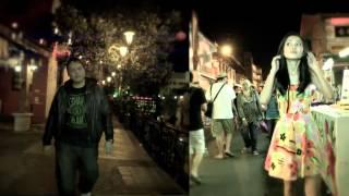Azreel Azhar - Cinta Susur Masa (Official Music Video)