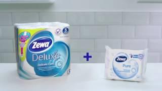 Миф 2. Влажная туалетная бумага вызывает раздражение
