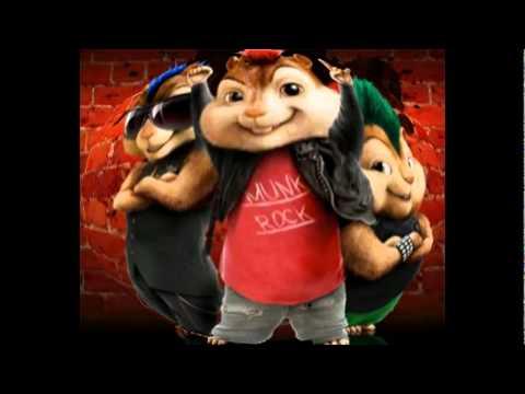 Sway  Hype boys Chipmunk versiflv