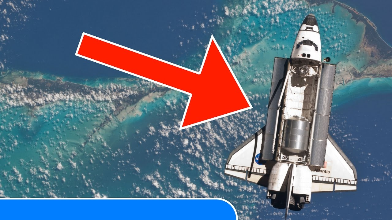 space shuttle namen - photo #6