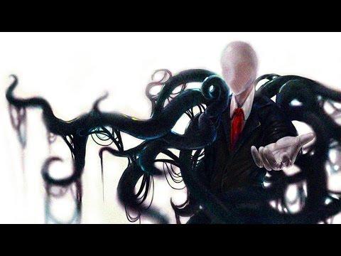 видео: ИГРА от создателей СЛЕНДЕРА | valley #2