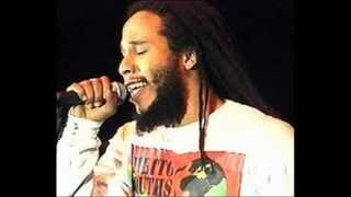 Watch Ziggy Marley All I Need Is You video