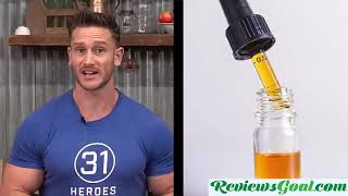 Science Based Apple Cider Vinegar Plus - Dose It Really Work or Scam?