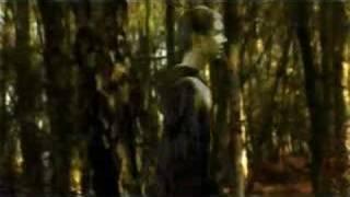 Lazarus - Porcupine Tree (edit)