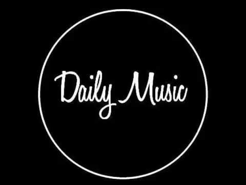 Daily Music - Mahal mo pa ba (Chester & J.one Ft. Shao & Diannne)