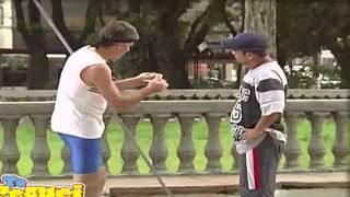 Very Funny Brazilian Pranks Compilation Crazy  Par