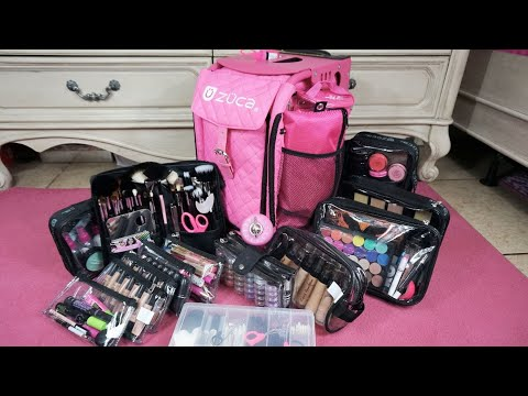 My Makeup Kit