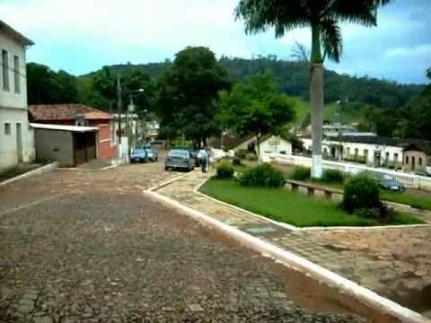 Cajuri Minas Gerais fonte: i.ytimg.com