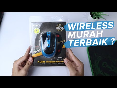mouse-wireless-murah-tapi-enak-buat-gaming?-|-a4tech-g11-580fx