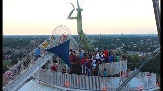 10 Best Tourist Attractions in St. Louis, Missouri