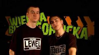 WBG 2009 - Zapowiedź !