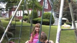 Fence Installation Long Island | Pvc Wood Iron Gates  (631) 332-9634