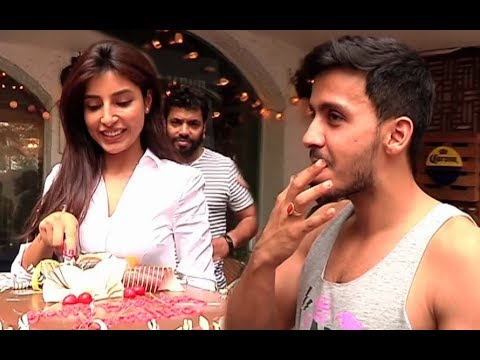 Param Singh recieves his birthday gifts PART 1 from YouTube · Duration:  3 minutes 42 seconds
