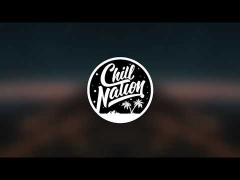 Jackson Guthy - Giants By Chill Nation