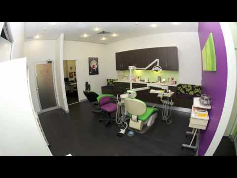 Penrith smiles -Specialist Orthodontists