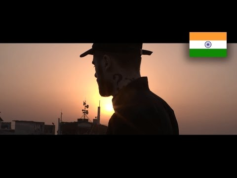 Quebonafide ft. Czesław Mozil - Bollywood (prod. Gibbs)