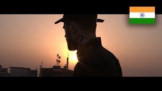Quebonafide ft Czesaw Mozil - Bollywood prod Gibbs