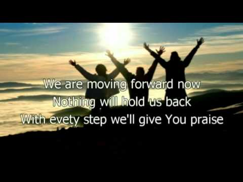 Song of victory - Planetshakers (Worship with lyrics)