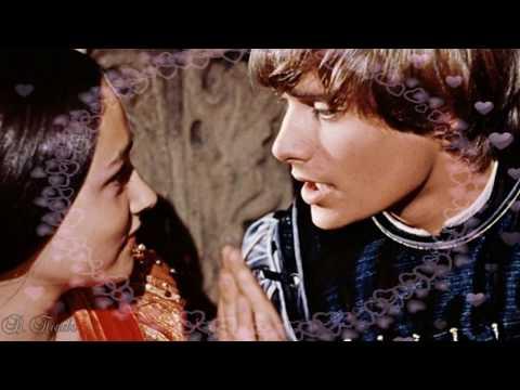СЕВЕРНАЯ ИТАЛИЯ.  Верона. Ромео и Джульетта. Verona. Romeo and Juliet