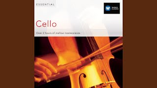 cello-sonata-no-5-in-d-major-op-102-no-2-i-allegro-con-brio