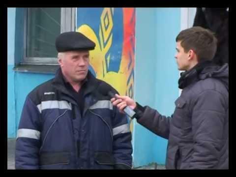 Изб. участки Гор.детская поликлиника №4 и БГИКИ.mp4