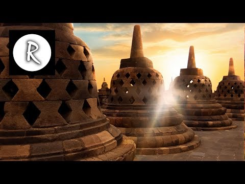 Buddha Lounge Chillout Music ◈ Buddha Bar Chill out Music ◈ Café Bar Restaurant Background Music Mix