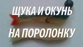 Рыбалка в Омске на Иртыше на удочку и спиннинг - видео отчеты