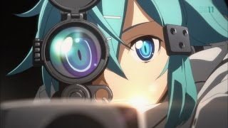 Top 10 RPG Anime [HD]