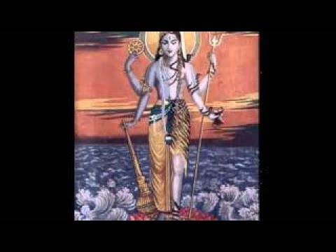Occult Audiobook A Series of Lessons in Raja Yoga, The Mastery of the Self by