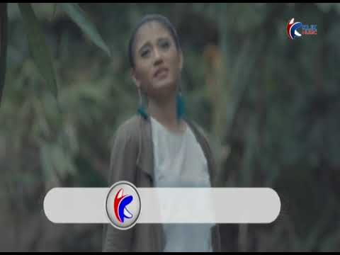 Download Lina marlina Mp4 baru