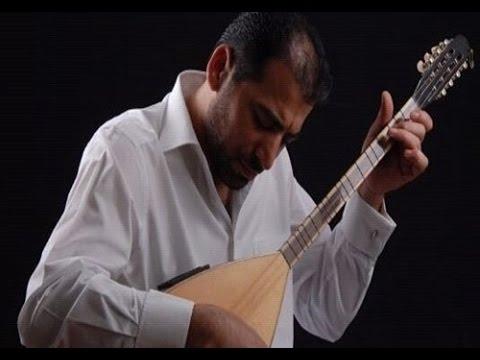 Cemali Kaya -  Oğul [© ARDA Müzik ]